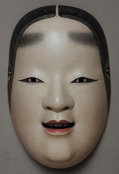 http://www.nohmask.net/images/koomote1.jpg